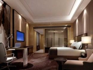 2 Bed Club Intercontinental
