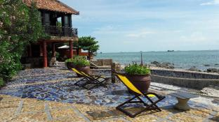 Binh An Village Resort Vung Tau