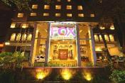 FOX HARRIS Hotel City Center Bandung