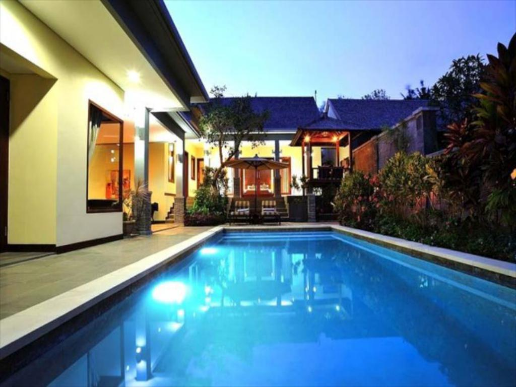 Best Price on Villa Rona in Bali + Reviews!
