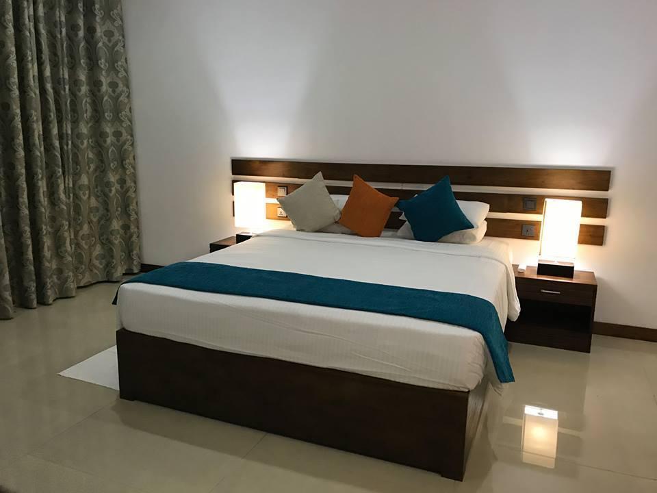 Best Price On Elegant Hotel In Kandy   Reviews