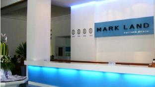 Mark Land Seaside Pattaya