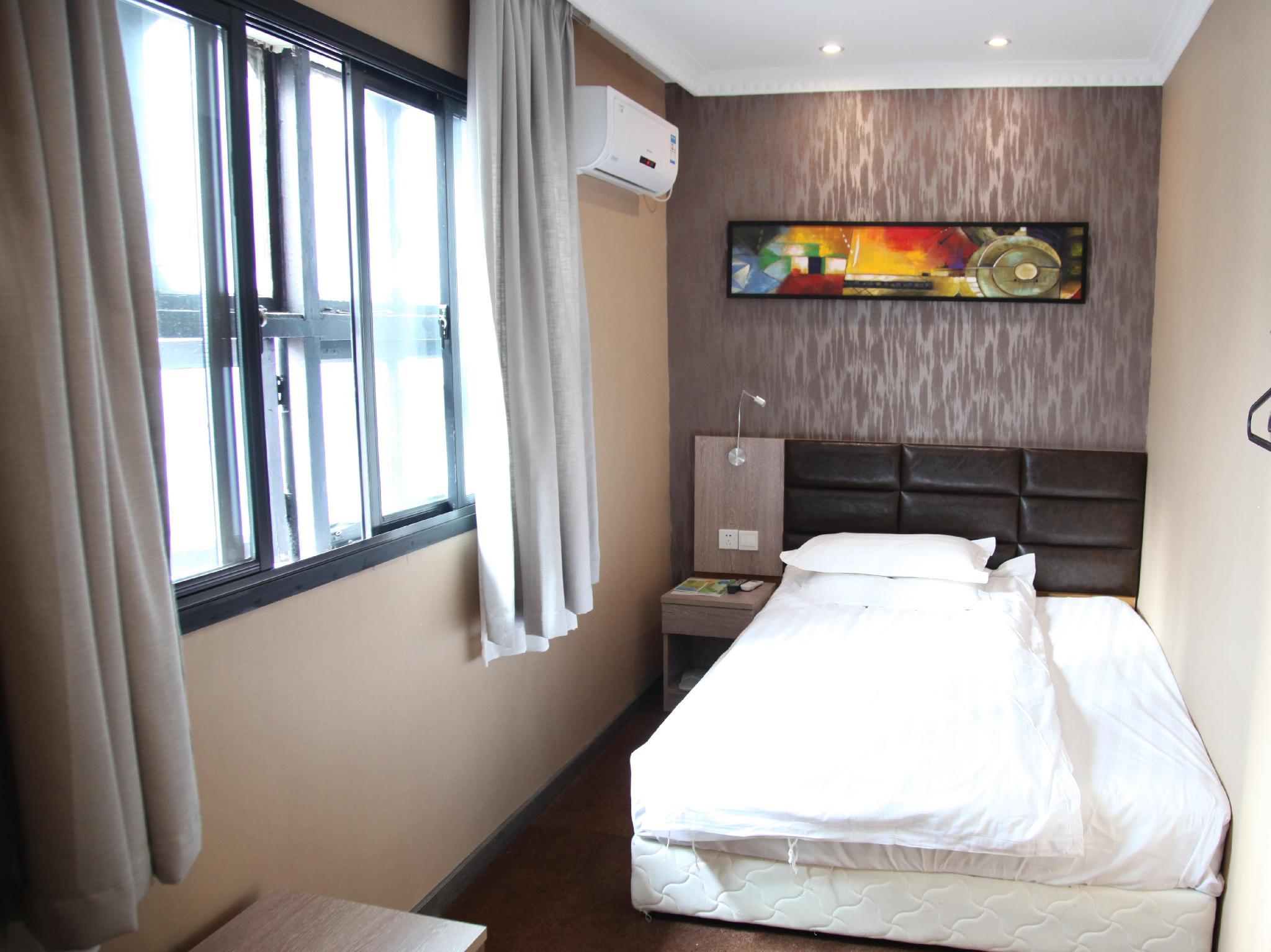 shanghai fish inn bund in china room deals photos reviews rh agoda com