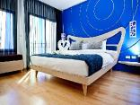 Seacono Boutique Hotel