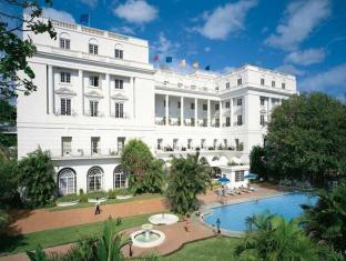 ITC Windsor a Luxury Collection Hotel