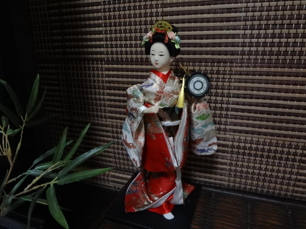 Andet NEW SALE!! Asakusa Japanese geust house room#204