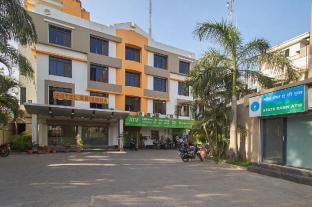 Hotel Krishna (by Royal Hospitalities)