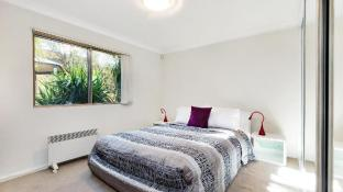 Sydney Furnished Apartments Castle Hill 34 Mercer