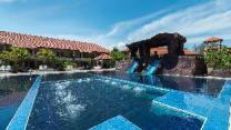 Tok Aman Bali Beach Resort @ Beachfront