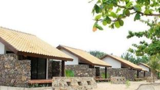 Alau Alau Boutique Resort