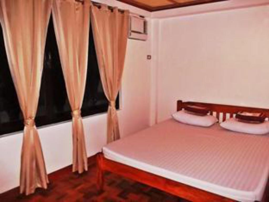 Standard Plus - Guestroom Balay de la Rama Bed and Breakfast