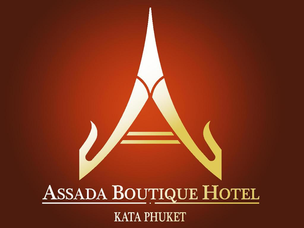 Лобби Assada Boutique Hotel Kata Phuket