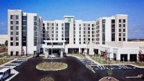 Embassy Suites by Hilton Syracuse Destiny USA
