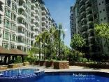 MaxStays-Max Style @ Parkside Villas