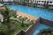 Laguna Beach Resort 2 By Pattaya Sunny Rentals
