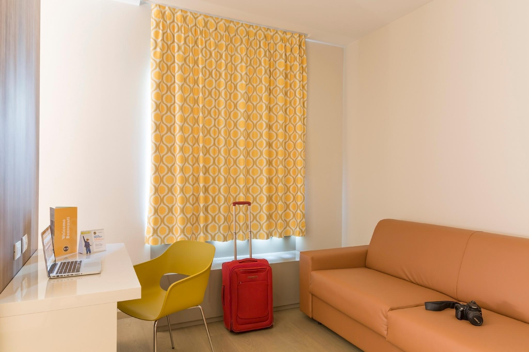B B Hotel Milano Central Station In Italy Room Deals Photos Reviews