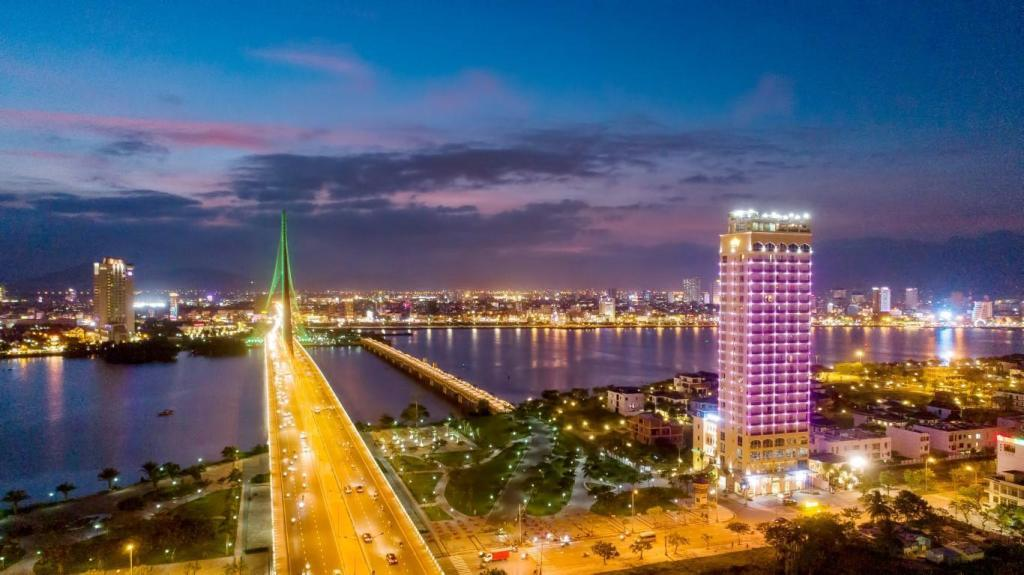 More about Fivitel Da Nang Hotel
