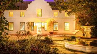 Hotels In Hout Bay Area Cape Town