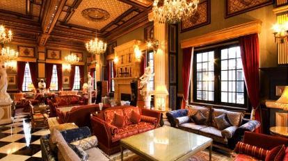The Old England Hotel | Nam Đầu ƯU ĐÃI CẬP NHẬT NĂM 2020 6301940 ...