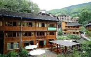 Longsheng Longji International Youth Hostel