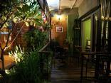 Baan Thalang Bed & Breakfast