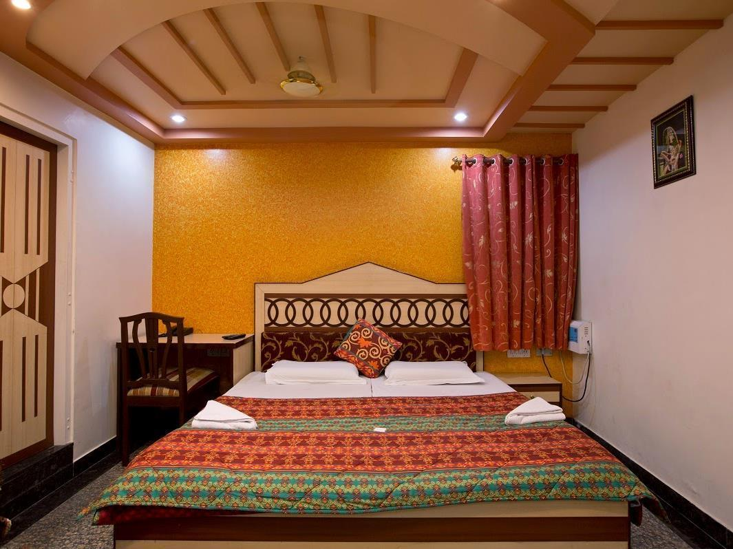 Hotel Kalyan Jaipur In India Room Deals Photos Amp Reviews