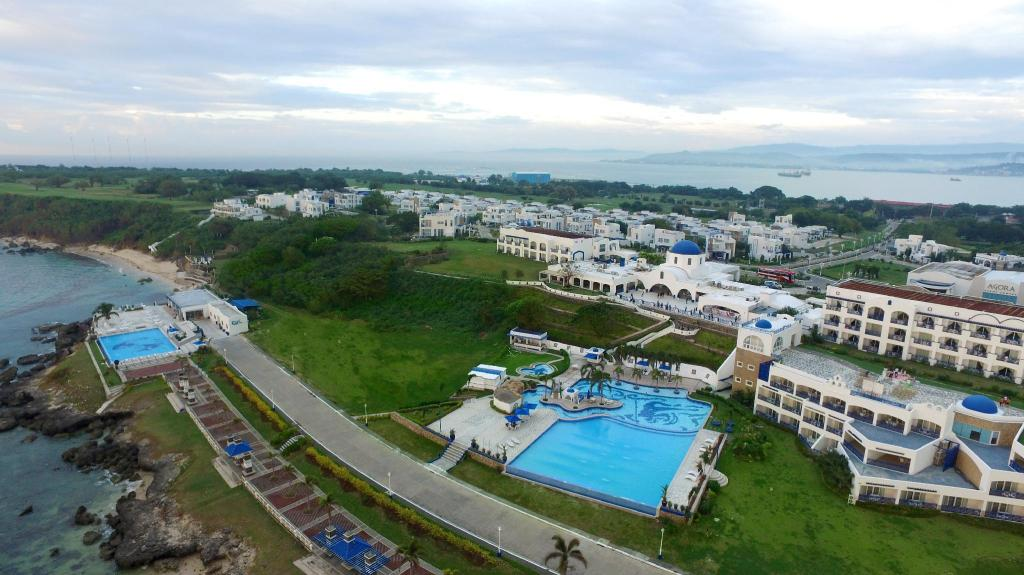 Thunderbird Resorts Poro Point In La Union Room Deals