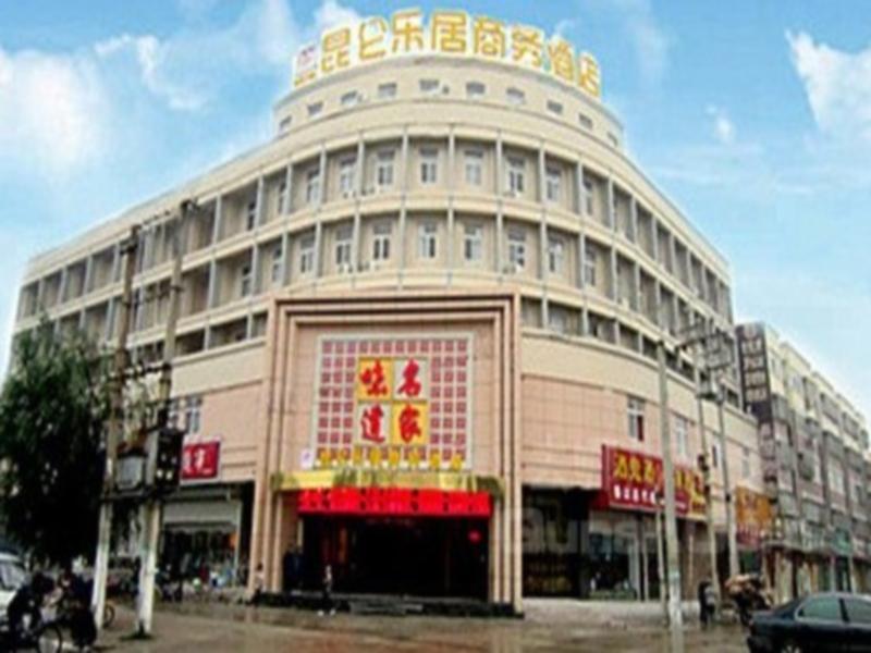 SEX AGENCY Pingdingshan