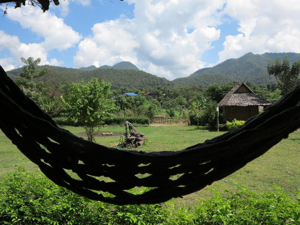 See all 6 photos Hotel Pai Country Hut