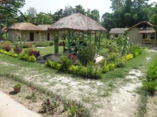 Racyshade Resort- Bardia National Park