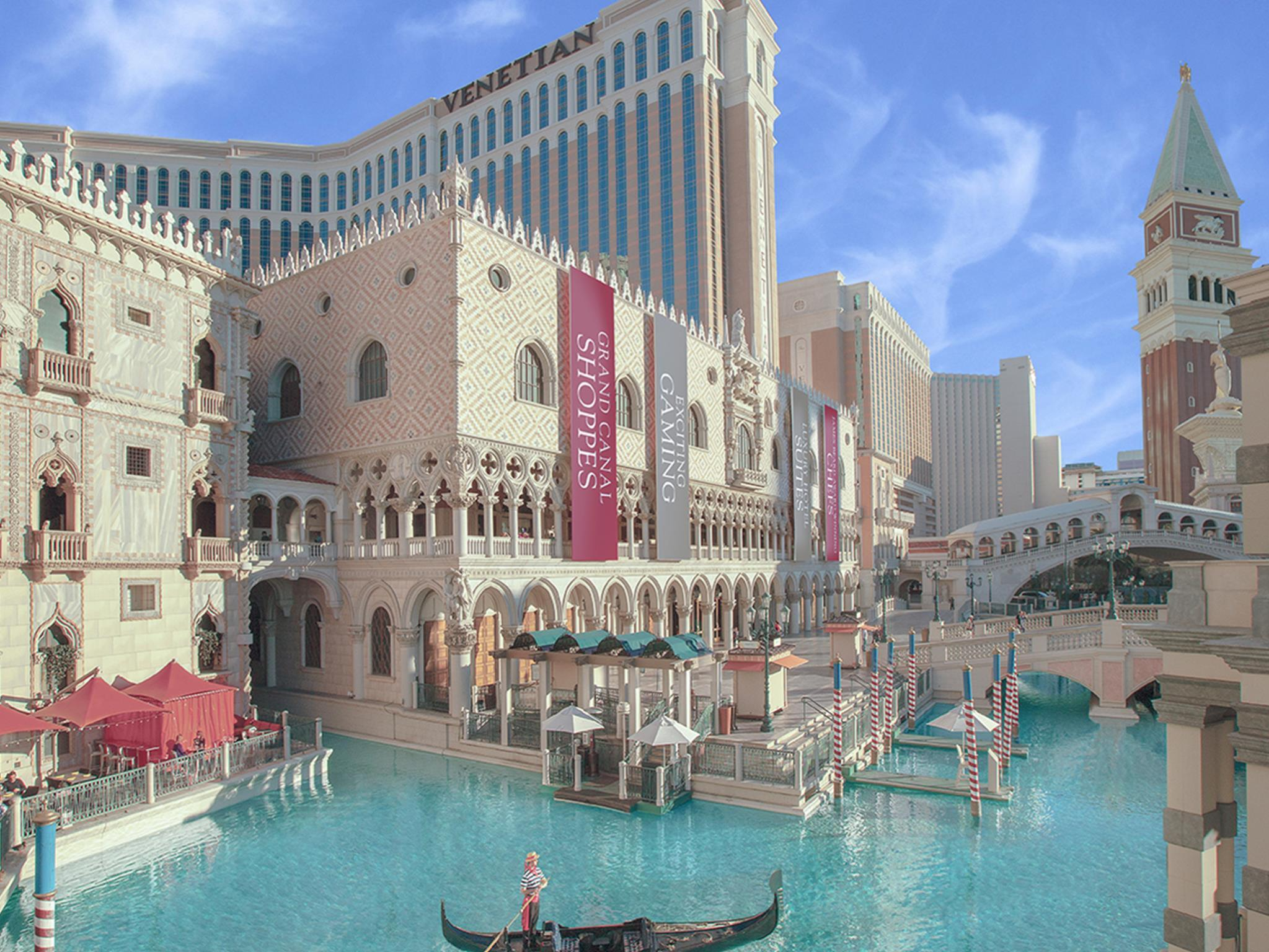 Las vegas venetian hotel casino minecraft server slots calculator