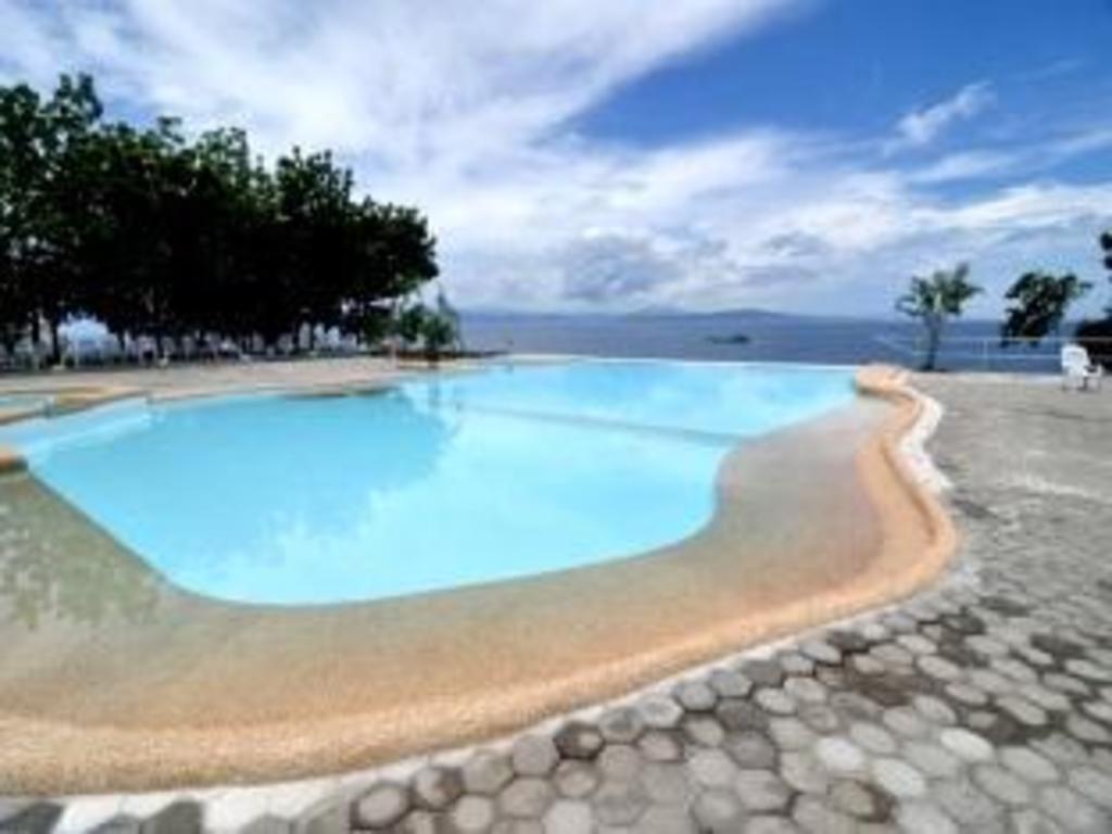 Best Price On Lemlunay Resort In General Santos Reviews