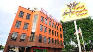 Hotels Near Melaka Sentral Terminal Malacca