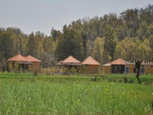 Tigergarh Resort