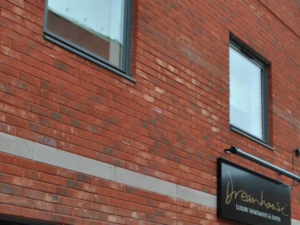 More about Dreamhouse Apartments Manchester City West