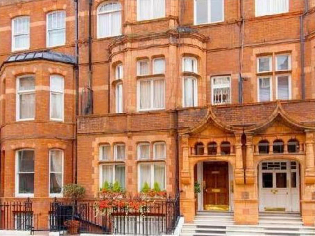 The Apartments Chelsea in London - Room Deals, Photos & Reviews