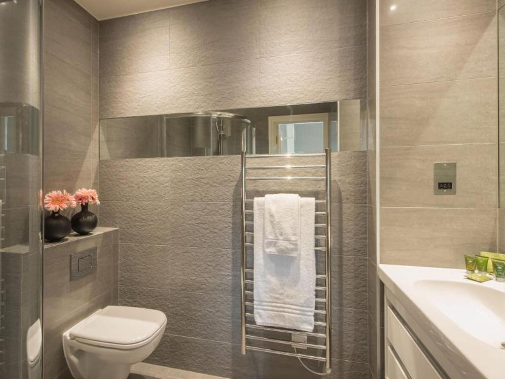 Best Price On The Apartments Chelsea In London Reviews - Apartments chelsea