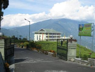 Cherry Resort South Sikkim