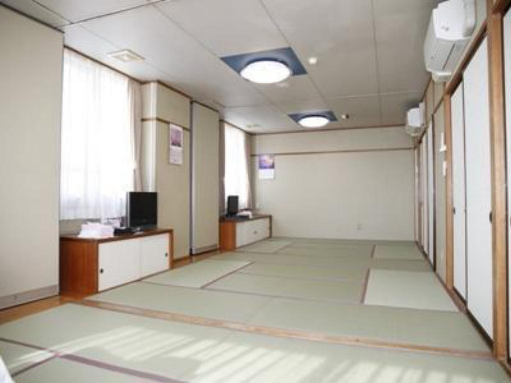 See all 50 photos Hotel Furuiya Ryokan