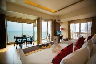 Saisawan Beach Resort Pattaya