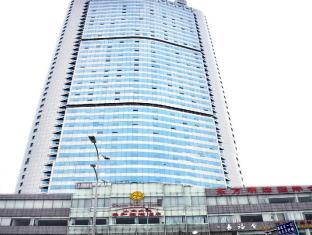 Shandong Grand Tower Hotel