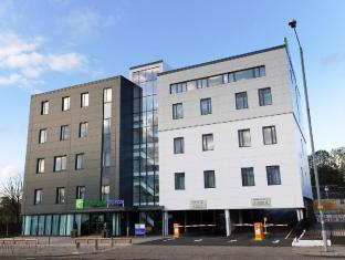 Holiday Inn Express Birmingham–South A45