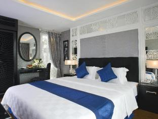 Church Boutique Hotel Hang Ca – Managed by H&K Hospitality