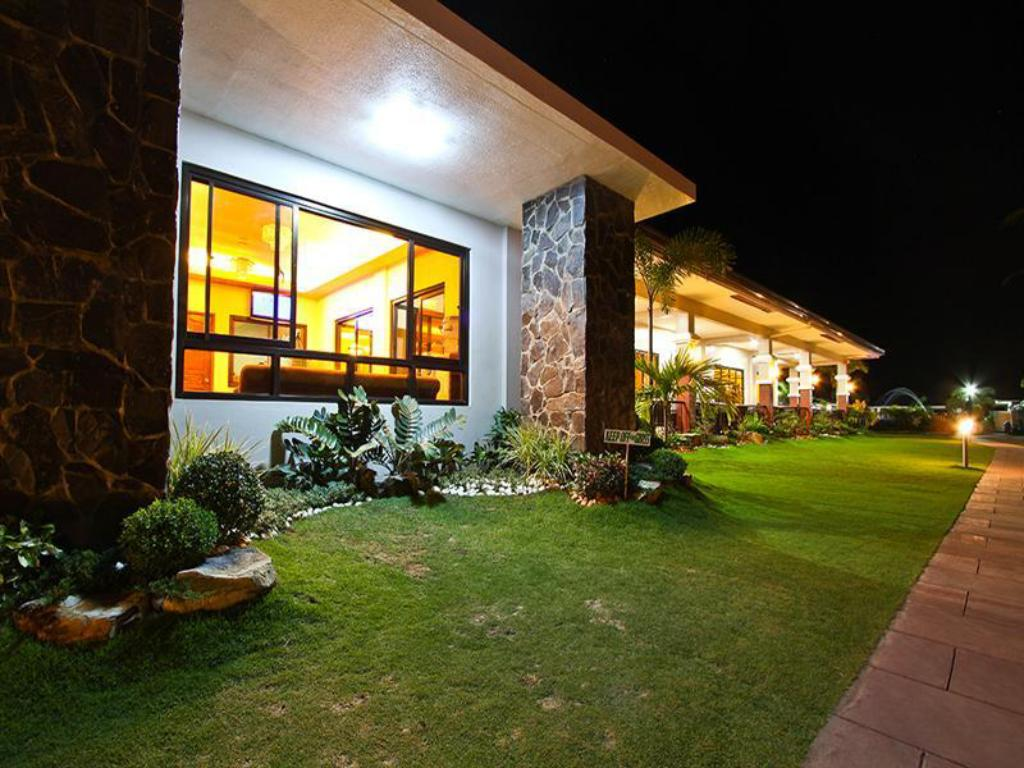 La Suena Brisa Beach Resort And Events Place