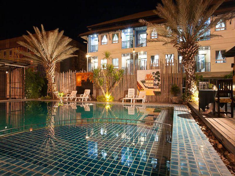 hotels near hua hin bus station hua hin cha am best hotel rates rh agoda com