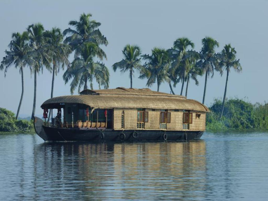 best price on coco houseboats kerala in alleppey reviews