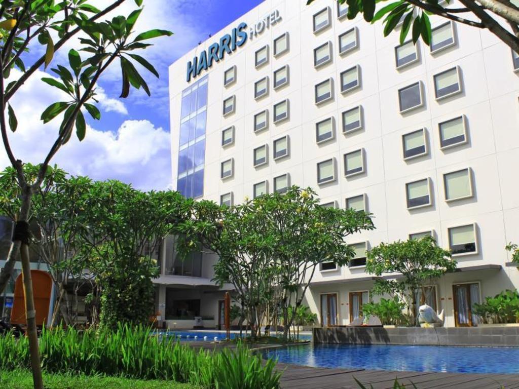 294953 15082413550034907705 - 7 Hotel dengan Fasilitas Sepeda Staycation Jadi Makin Menyenangkan