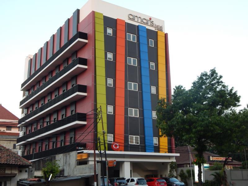 amaris hotel senen room deals reviews photos jakarta indonesia rh agoda com