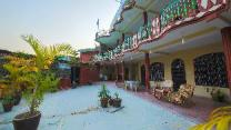 Rishikesh Sadan A Yoga & Spritual Retreat