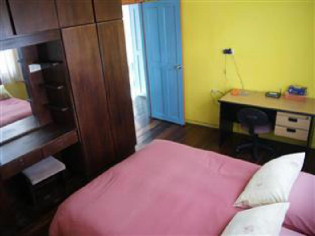 See all 6 photos Miri Piasau Jaya Home Stay
